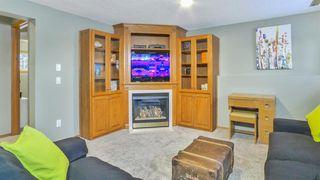 Photo 20: 164 Deermont Way SE in Calgary: Deer Ridge Detached for sale : MLS®# A1051814