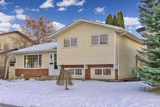 Photo 35: 164 Deermont Way SE in Calgary: Deer Ridge Detached for sale : MLS®# A1051814