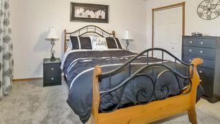 Photo 14: 164 Deermont Way SE in Calgary: Deer Ridge Detached for sale : MLS®# A1051814