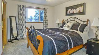 Photo 15: 164 Deermont Way SE in Calgary: Deer Ridge Detached for sale : MLS®# A1051814