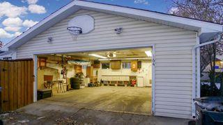 Photo 34: 164 Deermont Way SE in Calgary: Deer Ridge Detached for sale : MLS®# A1051814