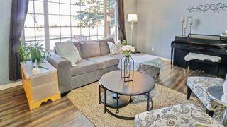 Photo 6: 164 Deermont Way SE in Calgary: Deer Ridge Detached for sale : MLS®# A1051814