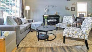 Photo 5: 164 Deermont Way SE in Calgary: Deer Ridge Detached for sale : MLS®# A1051814