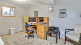 Photo 23: 164 Deermont Way SE in Calgary: Deer Ridge Detached for sale : MLS®# A1051814