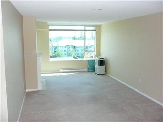 "Photo 5: 703 12148 224TH Street in Maple Ridge: East Central Condo for sale in ""THE PANORAMA (ECRA)"" : MLS®# V872199"