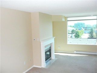 "Photo 4: 703 12148 224TH Street in Maple Ridge: East Central Condo for sale in ""THE PANORAMA (ECRA)"" : MLS®# V872199"