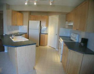 Photo 2:  in CALGARY: Panorama Hills Residential Detached Single Family for sale (Calgary)  : MLS®# C3100285