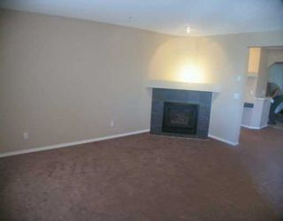 Photo 4:  in CALGARY: Panorama Hills Residential Detached Single Family for sale (Calgary)  : MLS®# C3100285