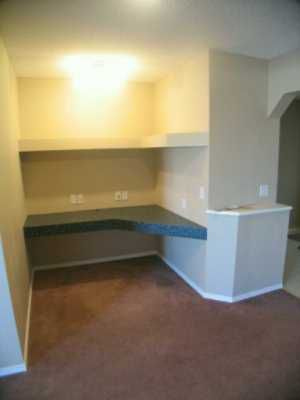 Photo 5:  in CALGARY: Panorama Hills Residential Detached Single Family for sale (Calgary)  : MLS®# C3100285