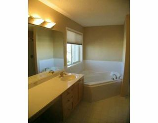 Photo 7:  in CALGARY: Panorama Hills Residential Detached Single Family for sale (Calgary)  : MLS®# C3100285