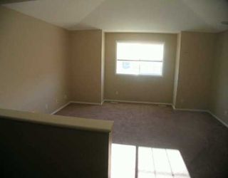 Photo 6:  in CALGARY: Panorama Hills Residential Detached Single Family for sale (Calgary)  : MLS®# C3100285