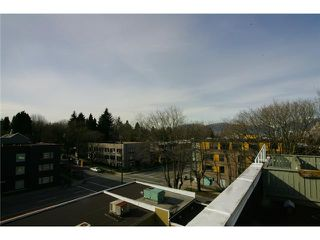 Photo 9: 307 980 W 22ND Avenue in Vancouver: Cambie Condo for sale (Vancouver West)  : MLS®# V877768