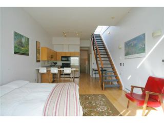 Photo 3: 307 980 W 22ND Avenue in Vancouver: Cambie Condo for sale (Vancouver West)  : MLS®# V877768