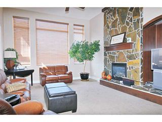 Photo 3: 10653 JACKSON Road in Maple Ridge: Albion House for sale : MLS®# V897957