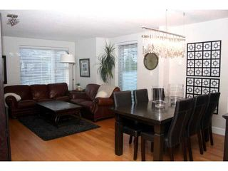 "Photo 2: 509 3811 HASTINGS Street in Burnaby: Vancouver Heights Condo for sale in ""MONDEO"" (Burnaby North)  : MLS®# V905399"