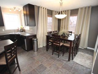 Photo 4: 6420 3 AV SW in EDMONTON: Zone 53 House for sale (Edmonton)  : MLS®# E3295438