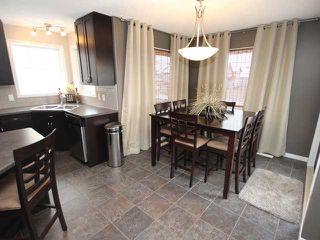 Photo 4: 6420 3 AV SW in EDMONTON: Zone 53 House for sale (Edmonton)  : MLS®# E3295438
