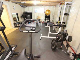Photo 17: 6420 3 AV SW in EDMONTON: Zone 53 House for sale (Edmonton)  : MLS®# E3295438