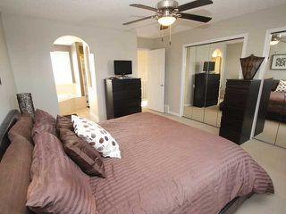 Photo 14: 6420 3 AV SW in EDMONTON: Zone 53 House for sale (Edmonton)  : MLS®# E3295438