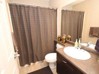 Photo 12: 6420 3 AV SW in EDMONTON: Zone 53 House for sale (Edmonton)  : MLS®# E3295438