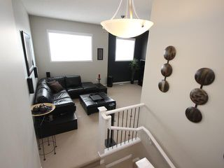 Photo 10: 6420 3 AV SW in EDMONTON: Zone 53 House for sale (Edmonton)  : MLS®# E3295438