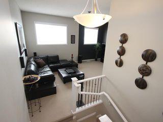 Photo 10: 6420 3 AV SW in EDMONTON: Zone 53 House for sale (Edmonton)  : MLS®# E3295438