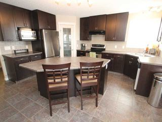 Photo 3: 6420 3 AV SW in EDMONTON: Zone 53 House for sale (Edmonton)  : MLS®# E3295438