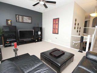 Photo 8: 6420 3 AV SW in EDMONTON: Zone 53 House for sale (Edmonton)  : MLS®# E3295438