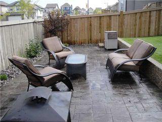 Photo 20: 6420 3 AV SW in EDMONTON: Zone 53 House for sale (Edmonton)  : MLS®# E3295438