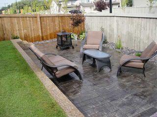 Photo 18: 6420 3 AV SW in EDMONTON: Zone 53 House for sale (Edmonton)  : MLS®# E3295438