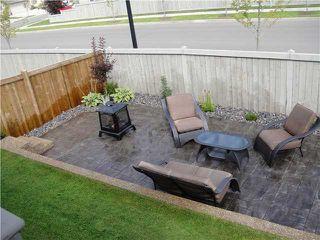 Photo 19: 6420 3 AV SW in EDMONTON: Zone 53 House for sale (Edmonton)  : MLS®# E3295438