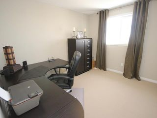 Photo 13: 6420 3 AV SW in EDMONTON: Zone 53 House for sale (Edmonton)  : MLS®# E3295438