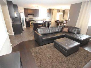 Photo 6: 6420 3 AV SW in EDMONTON: Zone 53 House for sale (Edmonton)  : MLS®# E3295438