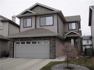 Photo 1: 6420 3 AV SW in EDMONTON: Zone 53 House for sale (Edmonton)  : MLS®# E3295438