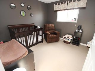 Photo 11: 6420 3 AV SW in EDMONTON: Zone 53 House for sale (Edmonton)  : MLS®# E3295438