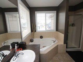 Photo 15: 6420 3 AV SW in EDMONTON: Zone 53 House for sale (Edmonton)  : MLS®# E3295438
