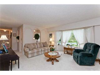 Photo 2: 2224 GALE AV in Coquitlam: Central Coquitlam House for sale : MLS®# V956384