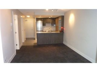 Photo 5: 714 1088 RICHARDS Street in Vancouver: Yaletown Condo for sale (Vancouver West)  : MLS®# V990147