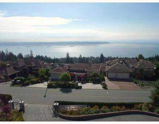 Photo 10: 2589 Chairlift Road in West Vancouver: Chelsea Park House for sale : MLS®# V802629