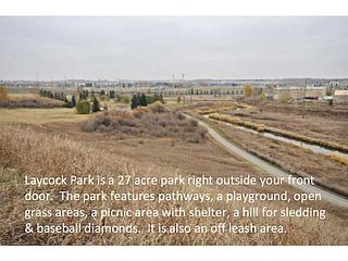 Photo 2: 10 BLACKTHORN Place NE in CALGARY: Thorncliffe Residential Detached Single Family for sale (Calgary)  : MLS®# C3591166