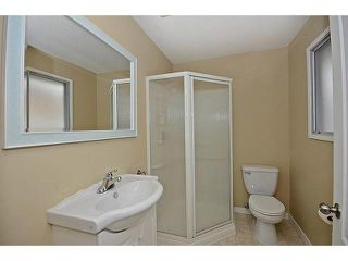 Photo 9: 10 BLACKTHORN Place NE in CALGARY: Thorncliffe Residential Detached Single Family for sale (Calgary)  : MLS®# C3591166
