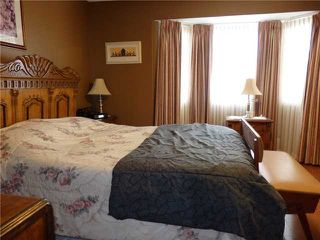 Photo 11: 99 MAPLE Way SE: Airdrie Residential Detached Single Family for sale : MLS®# C3592548