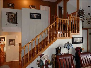 Photo 3: 99 MAPLE Way SE: Airdrie Residential Detached Single Family for sale : MLS®# C3592548
