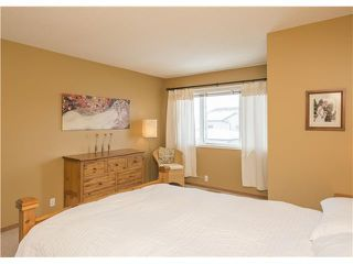 Photo 12: 47 CHAPARRAL Link SE in CALGARY: Chaparral Residential Detached Single Family for sale (Calgary)  : MLS®# C3603422