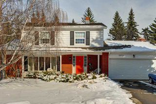 Photo 20: 6924 LEGARE Drive SW in CALGARY: Lakeview Village Residential Detached Single Family for sale (Calgary)  : MLS®# C3606792