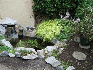 """Photo 3: 2333 BELLEVUE AV in West Vancouver: Dundarave House 1/2 Duplex for sale in """"DUNDARAVE"""" : MLS®# V600074"""