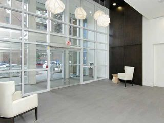 Photo 2: 910 626 14 Avenue SW in : Connaught Condo for sale (Calgary)  : MLS®# C3616885