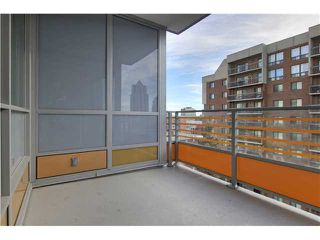 Photo 17: 910 626 14 Avenue SW in : Connaught Condo for sale (Calgary)  : MLS®# C3616885