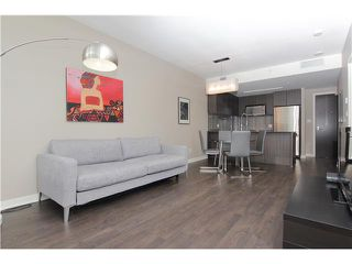 Photo 8: 910 626 14 Avenue SW in : Connaught Condo for sale (Calgary)  : MLS®# C3616885