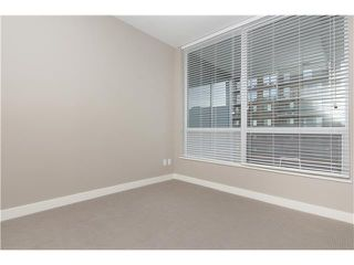 Photo 14: 910 626 14 Avenue SW in : Connaught Condo for sale (Calgary)  : MLS®# C3616885